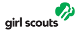 Rock River Valley Girl Scouts