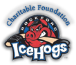 IceHogs Charitable Foundation