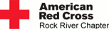 Rock River Chapter American Red CrossRock River Chapter American Red Cross