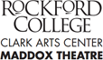 Rockford University Maddox Theatre Productions