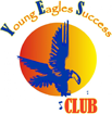 YES Club (Young Eagles Success)